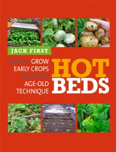 Hot Beds by expert Jack First