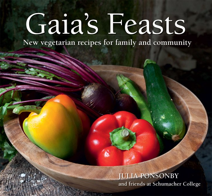 gaias-feasts=cover-only=low-res=1000x926