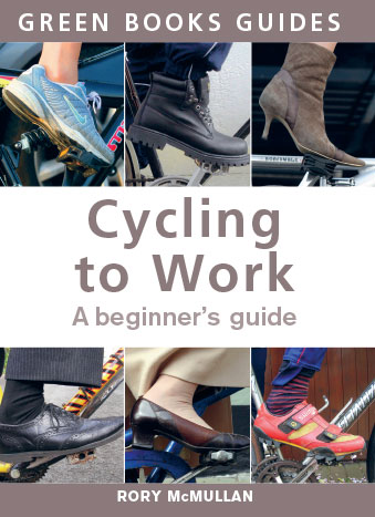 9781900322126=cycling-to-work=ep-1-6=cover=bureau=20130912