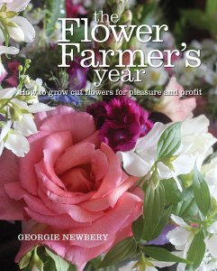 20140721-flower-farmers-year-cover=low-res-482x600
