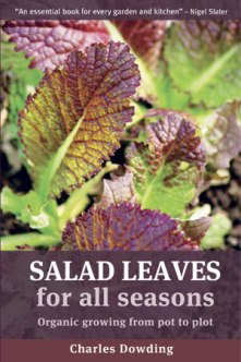 salad-leaves-for-all-seasons=charles-dowding=front-cover-only-300w