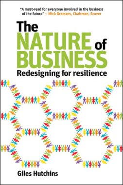 The-Nature-of-Business-Cover-with-border-20150708