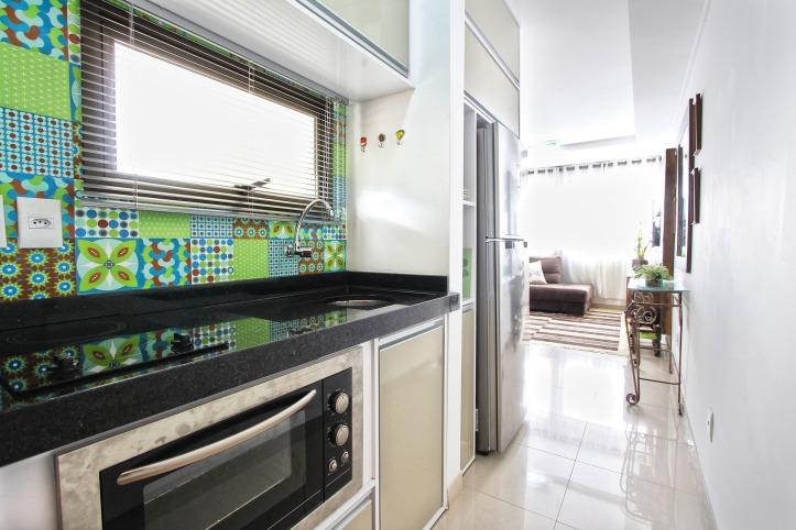 kitchen-930781_1920