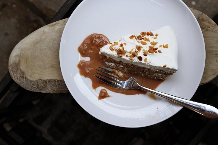 nut-cake