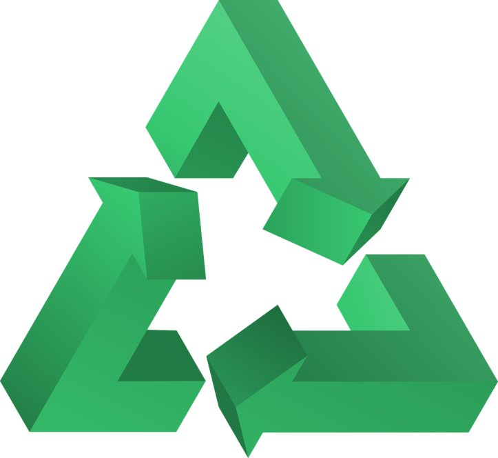 recycle-1699572_1280