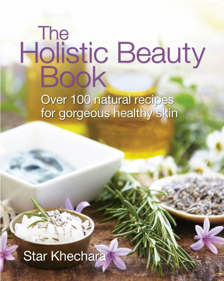 20141107holistic-beauty-bookep-1-3coverrgb