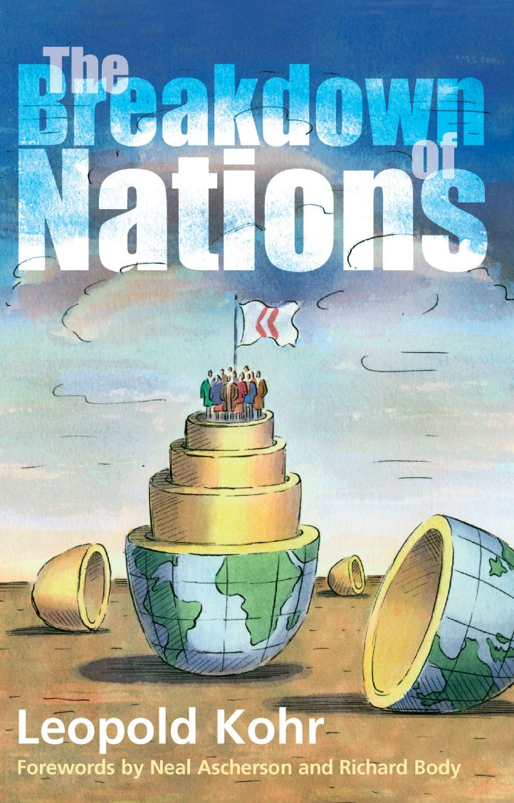 20161109coverforntbreakdown-of-nations