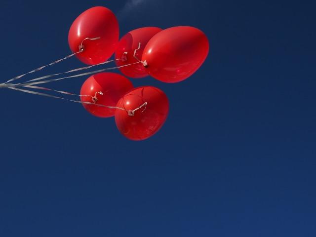 balloons-693728_1920