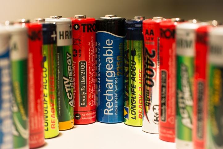battery-1071317_1920