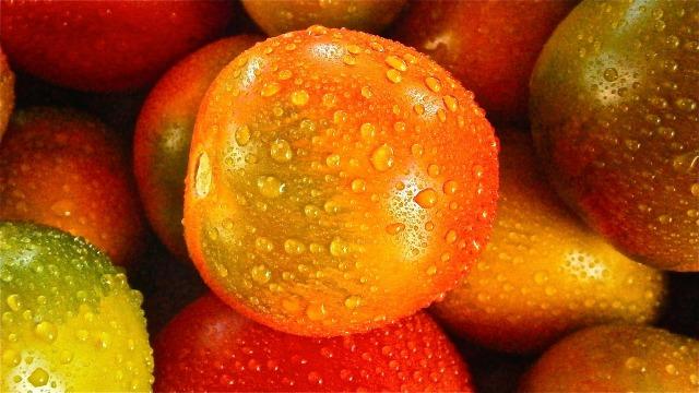 fruit-192753_1920.jpg