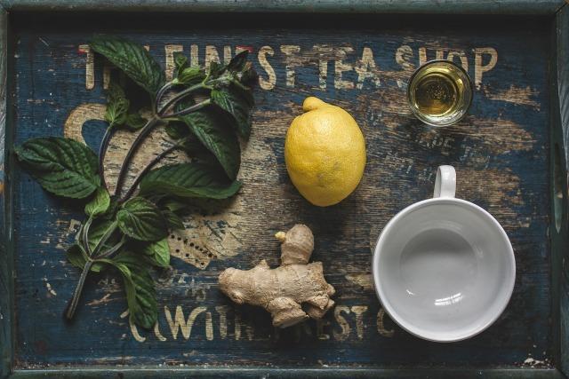 tea-599227_1920