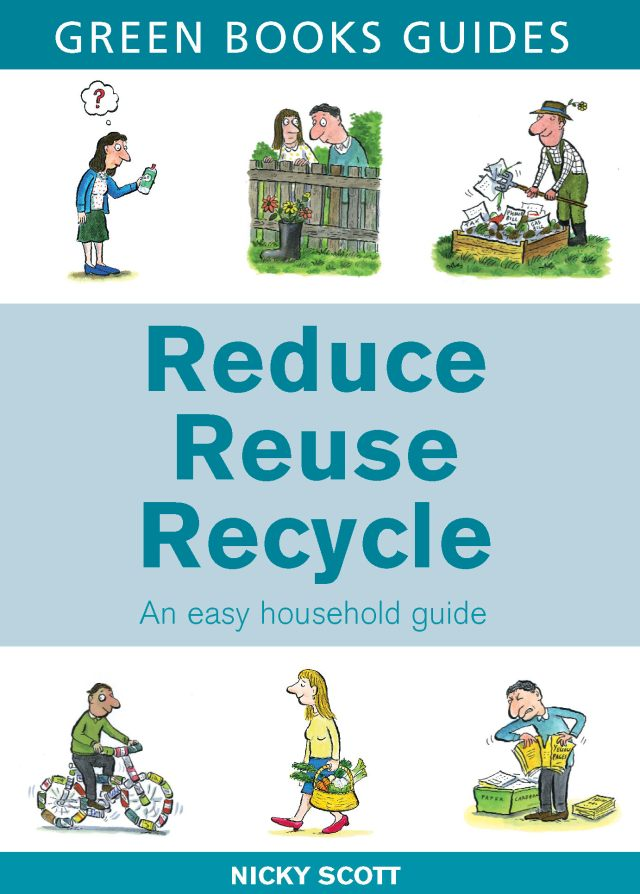 reduce-reuse-recycleep-2-3coverbureau