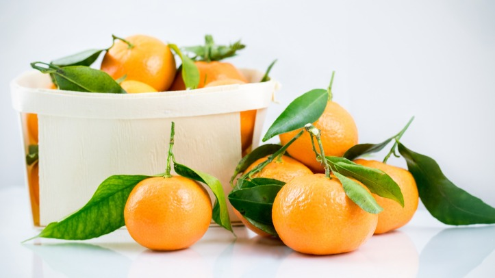 tangerines-1961725_1920