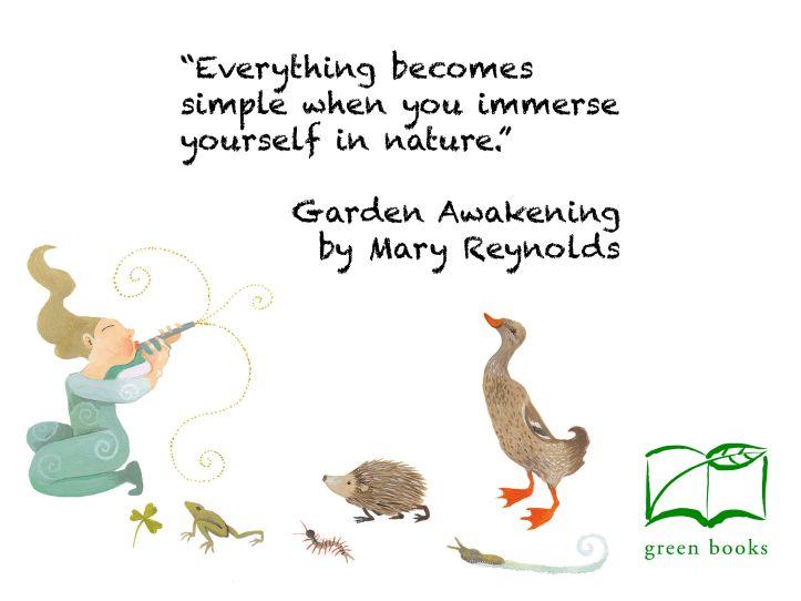 20170419=garden-awakening=quote
