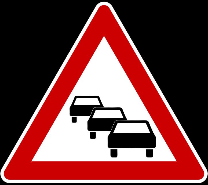 traffic-sign-6617_1920
