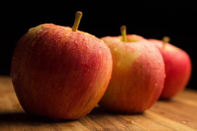 apple-1962747_1920