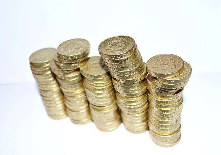 money-20126_1920