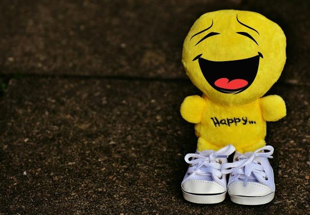 smiley-1876329_1920