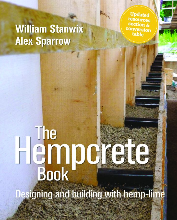 20161207=the-hempcrete-book=ep-1-2=CMYK=high-res