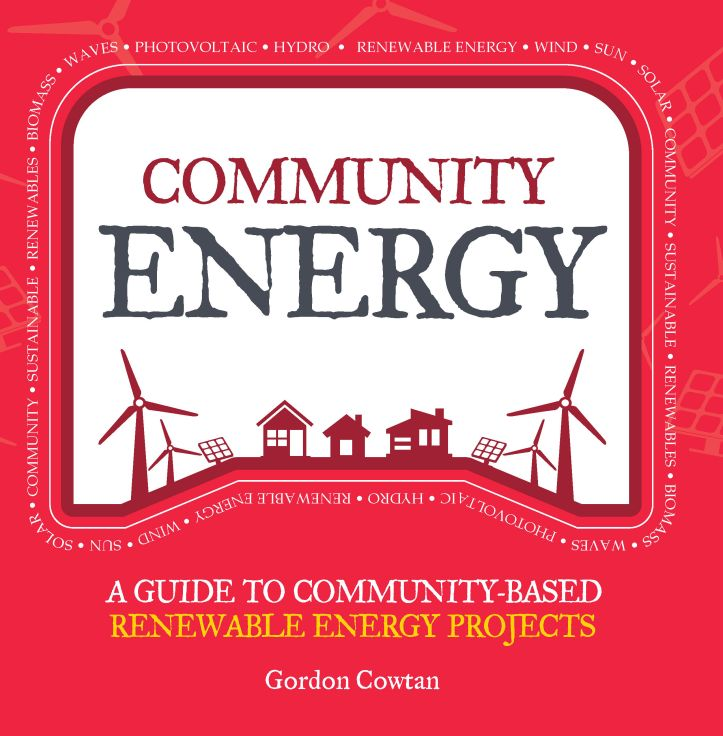 20170309=community-energy=ep-1-1=cover=front=rgb