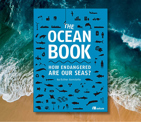 20180419=the-ocean-book=1